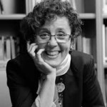 Carmen Hernández Verano