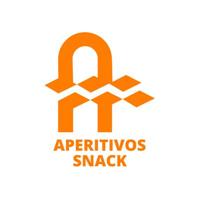 aperitivos-snack