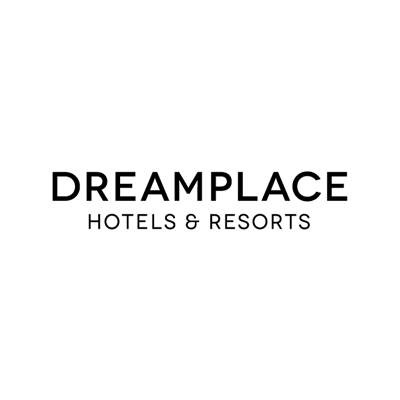 dreampalace
