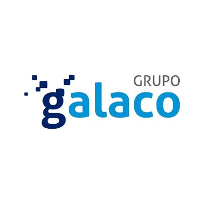 galaco-grupo