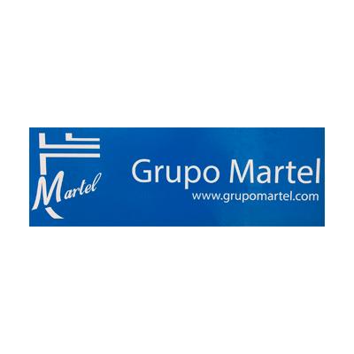 grupo-martel