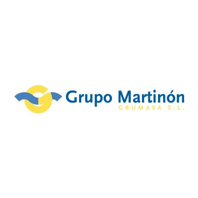 grupo-martinon