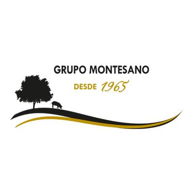 grupo-montesano