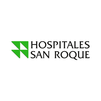 hospitales-san-roque