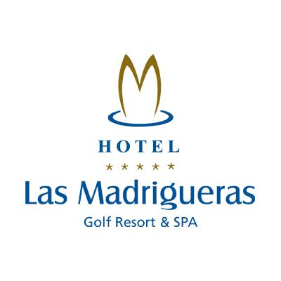 hotel-las-madrigueras