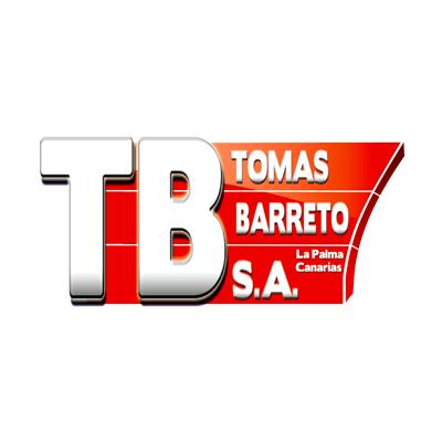 tomas-barreto