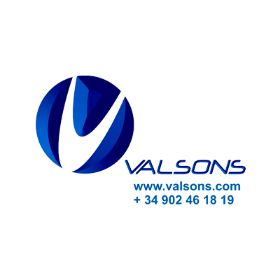 valsons