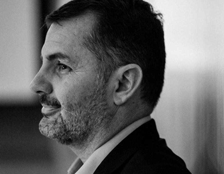 Juan Ferrer