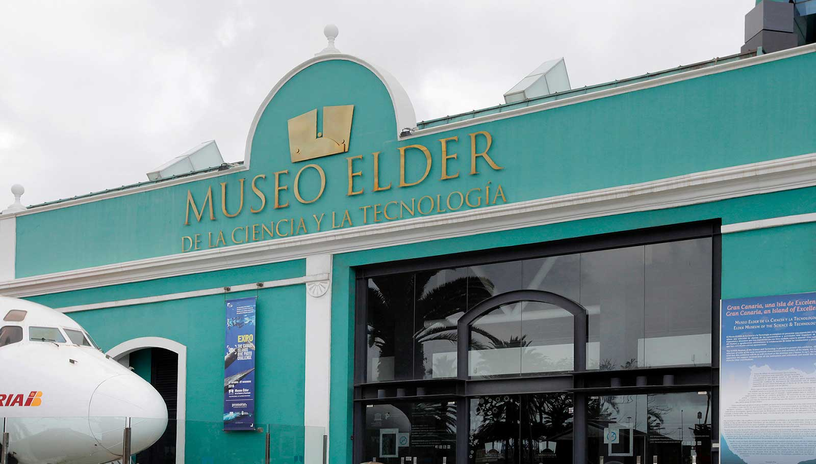 museo-elder-2
