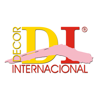 DECOR INTERNACIONAL