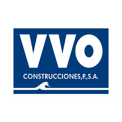 VVO Construcciones