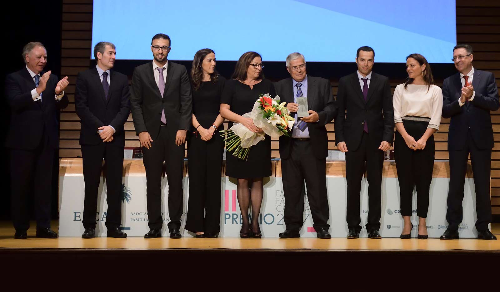 II-premios-EFCA-Canarias-2017