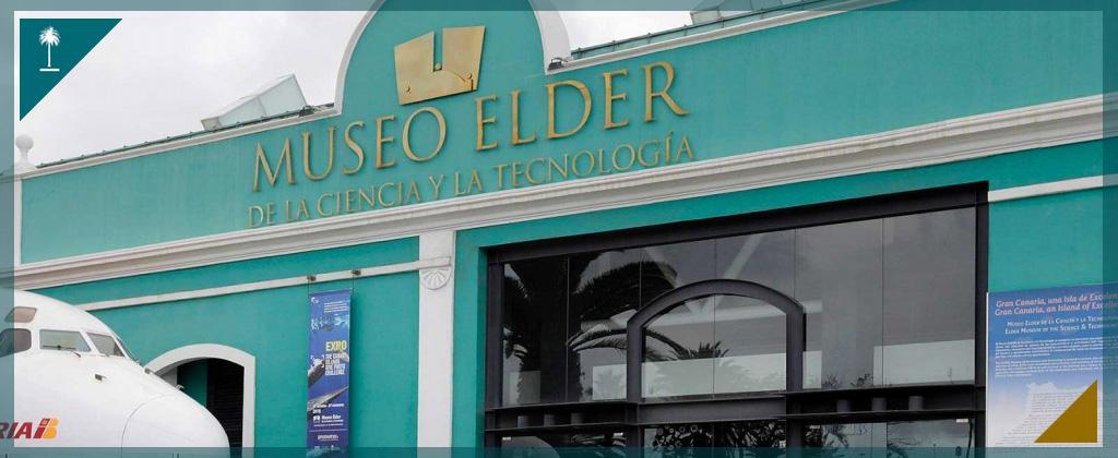 museo-elder-efca