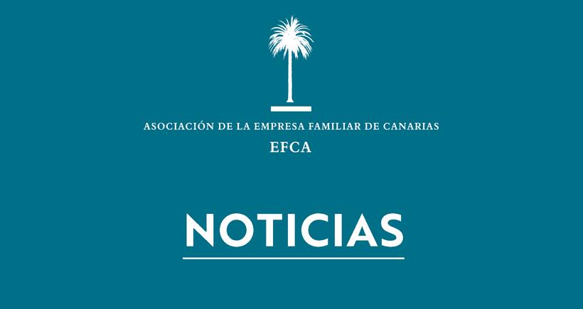 Noticias EFCA