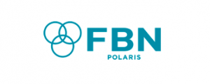 Logotipo FBN Polaris
