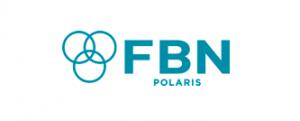 Logotipo FBN Polaris