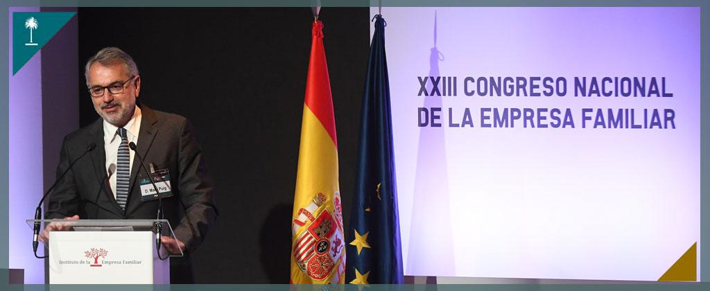 Conferencia Marc Puig