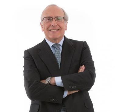 Doctor Fernández-Vega